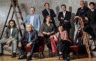 Netflix e Mediaset annunciano la prima partnership