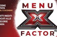 Grande successo per il contest di Old Wild West legato a X Factor