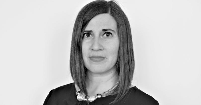 Paola Tuè nuova Client Department Director di Blogmeter
