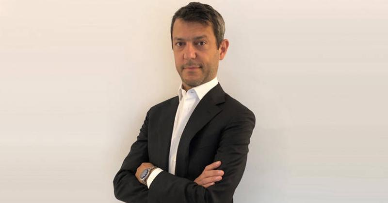 Prima Assicurazioni: Andrea Banfi nuovo Chief Compliance Officer