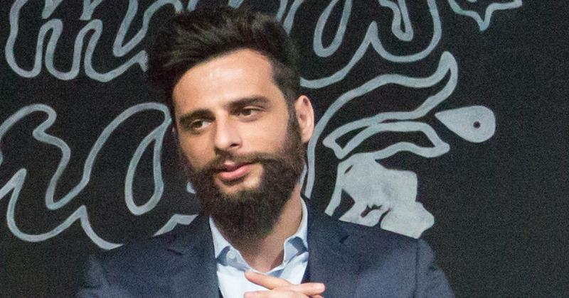 Digital Innovation Days 2019: l'intervista al CEO Roberto Ruggeri