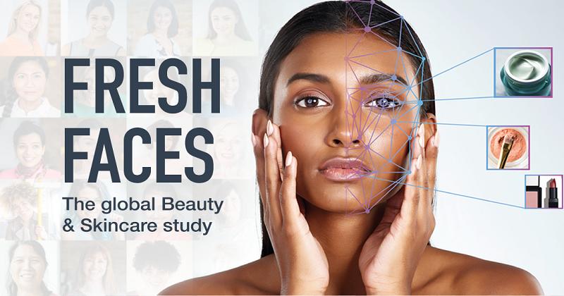 Teads su Beauty e Skincare: cosa prediligono i consumatori online