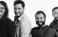 IF!OnTour: #MetteteviScomodi e Best Of Cannes arrivano a Napoli