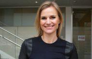 Ulrika Wikstrom nuova Managing Director di Dyson Italia