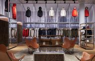 Nuove nomine nel management di Woolrich