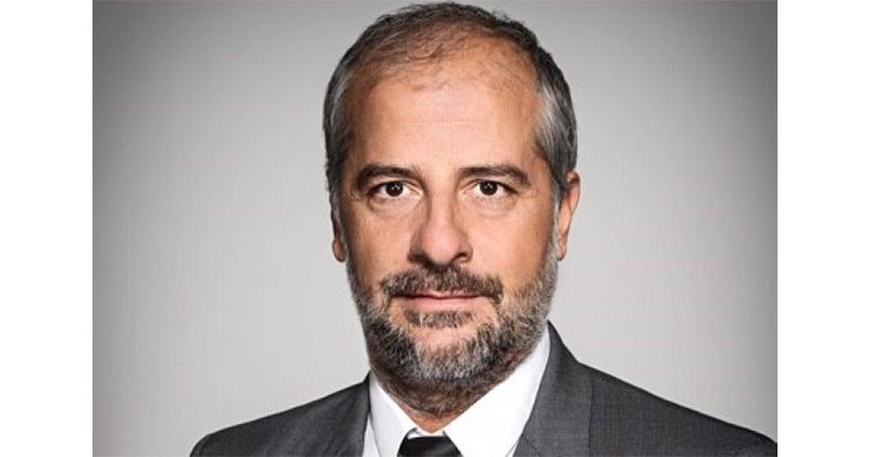 Gabriele Maggio nuovo presidente e AD di Stella McCartney