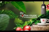 illycaffè celebra l'International Coffee Day con #THANKS4THECOFFEE