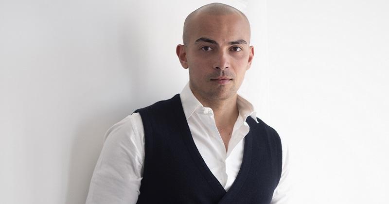 Dalla Puglia, ritorno al futuro: l'intervista ad Alessio Lorusso, CEO di Roboze