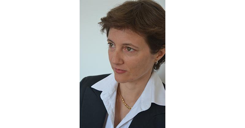 Oxera nomina Barbara Veronese leading partner della nuova sede di Milano