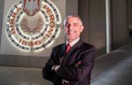 Birra Peroni: Enrico Galasso è il nuovo amministratore delegato