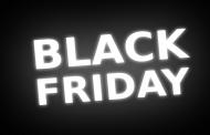 Acquistare su Amazon: 5 regole di XChannel per affrontare il Black Friday