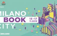 Connettersi alla vita: a Bookcity Milano l'equilibrio tra vita online e offline