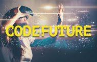 Tutto pronto per il Code4Future, il primo evento dedicato alla open innovation