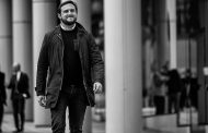 Il Black Friday nella moda: Fanplayr analizza numeri e tendenze