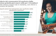 Black Friday 2019, lo studio di UPS rivela l'identikit dell'e-shopper italiano 2019