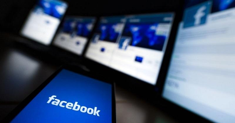 Facebook introduce nuovi controlli di brand safety per gli inserzionisti
