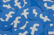 Facebook, Anci e PA Social insieme per la comunicazione social dei comuni italiani