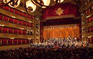 Maurizio Beretta nominato Presidente della Filarmonica della Scala