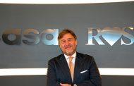Gruppo Colombini: Giovanni Battista Vacchi nuovo Amministratore Delegato
