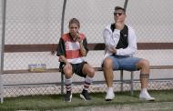 Influencer, Goleador, Selection e Rai Pubblicità: insieme per fare Goal