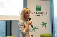 """Ricerca BNP Paribas Cardif: """"Modern family: dal 1989 a oggi: com'è cambiata la famiglia in 30 anni"""""""