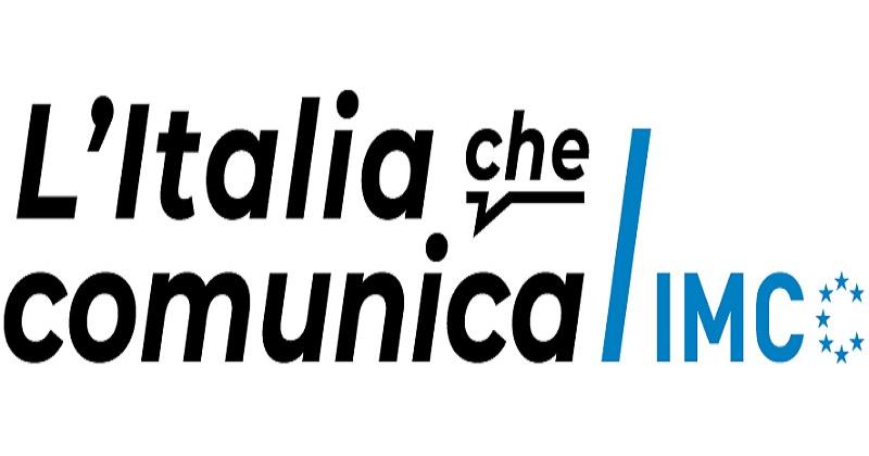"""""""L'Italia che Comunica"""": ecco la giuria"""