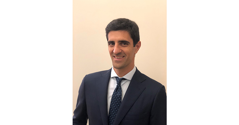 Luca Pravadelli è il nuovo Head of GroupM ESP Italy