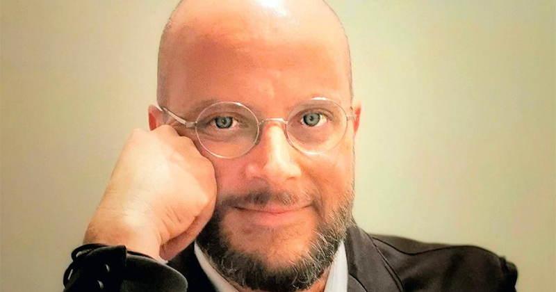 Unieuro: Luigi La Vista nuovo Logistics Director