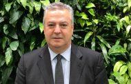 Maurizio Mambelli nuovo direttore generale di Madel