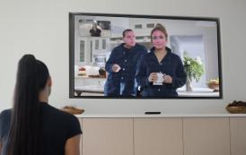 Portal from Facebook: web serie con Kim Kardashian West, Jennifer Lopez & Alex Rodriguez
