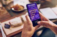 In Italia, 8 ristoranti su 10 trascurano la propria reputazione online