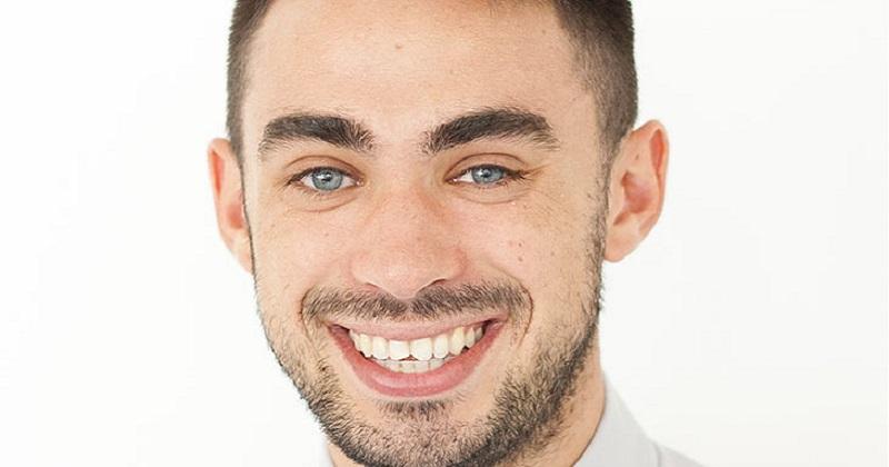 Lead Generation e Lead Management: l'intervista a Sergio Brizzo, CEO di Across