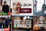 Influencer Marketing, what else? L'intervista a Laura Gusmeroli, Client Director di Show Reel Agency