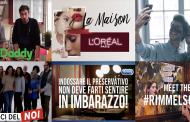 Influencer Marketing, what else? L'intervista a Laura Gusmeroli, Client Director di Show Reel Agency