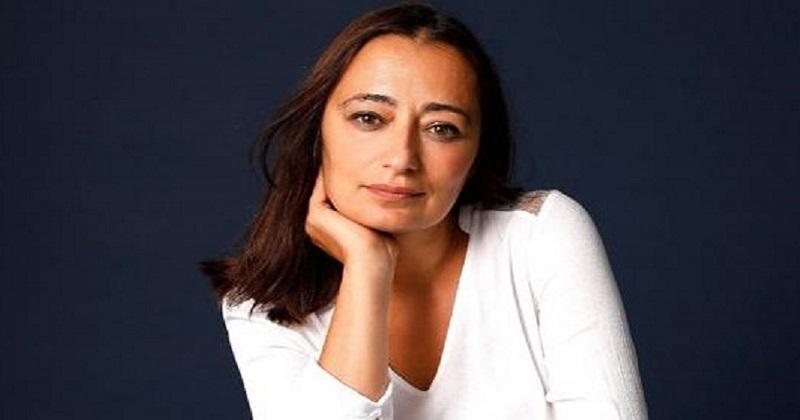 ADCI presenta Cast The Inclusion, manifesto per casting inclusivi