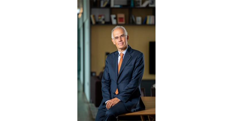 Microsoft Italia: Stefano Stinchi nuovo Direttore divisione Pubblica Amministrazione