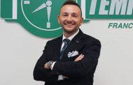 Tempocasa nomina Daniele Palermo General Manager