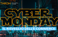 Cyber Monday, e-commerce con o contro Amazon?