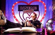 Love Me Ebbasta: Sfera diventa Cupido nel nuovo spot MAC realizzato da Fremantle