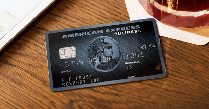American Express tra i best workplace italiani per la valorizzazione di Donne e Millennials