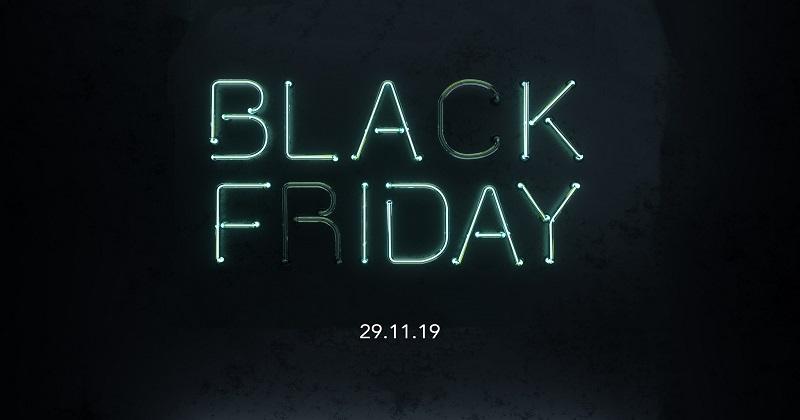 Italiani e Black Friday: cosa ne pensano e cosa cercano online