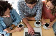 Digital Transformation e ristorazione: TheFork presenta TheFork Manager