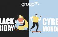 E se da domani il Black Friday e il Cyber Monday non ci fossero più?