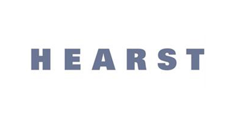 Giacomo Moletto riorganizza Hearst con nuove divisioni e nuove nomine