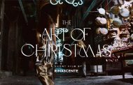 The Art of Christmas: Rinascente racconta la magia del Natale