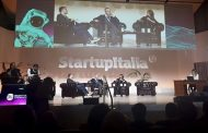 Microsoft for Startups arriva a Milano: Microsoft Italia rinforza la collaborazione con GrowITup e Cariplo Factory