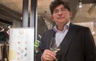 Premio Cultura + Impresa: l'intervista a Francesco Moneta, Presidente del Comitato Cultura + Impresa