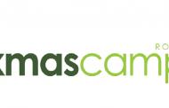 """""""Come è cambiata la rete negli ultimi dieci anni"""" è il tema del RomaXmasCamp 2019"""