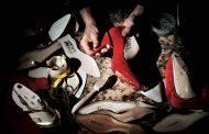 Campagna Altagamma con Discovery Italia: MANIfesto i lavori manifatturieri protagonisti del futuro