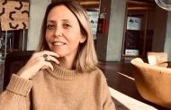 Sarah Falchi nuova Senior Sales Manager di Buzzoole Italia